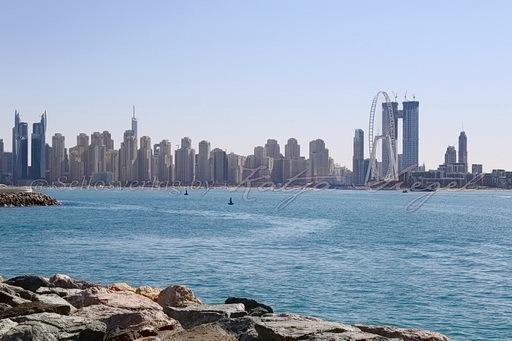Dubai_the Palm_6