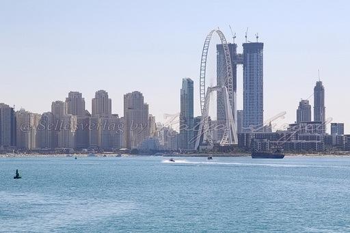 Dubai_the Palm_8