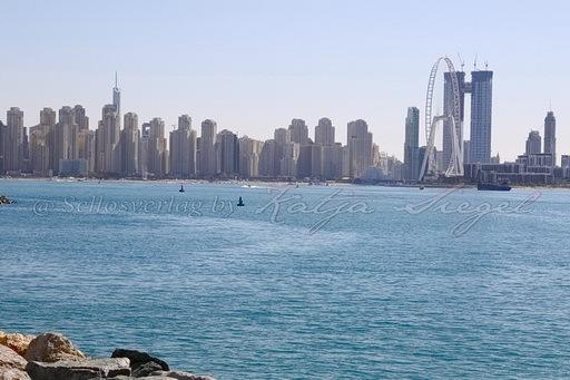 Dubai_the Palm_9