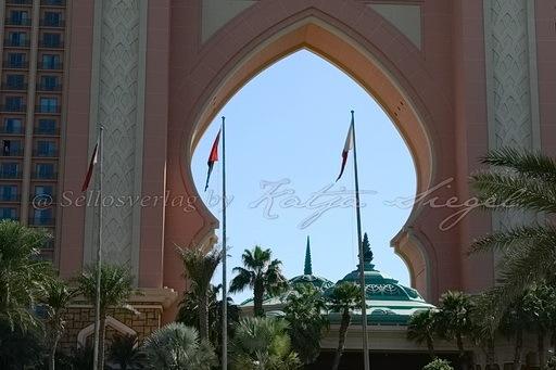 The Palm_Dubai_Atlantis