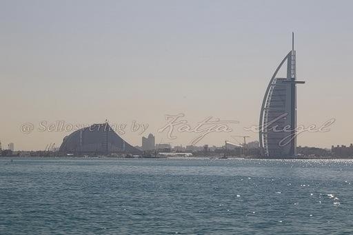 dubai burj al arab_1
