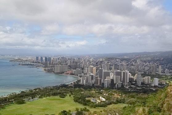 Diamond-Heat_Waikiki_1