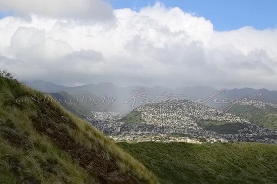 Diamond-Heat_mountains_1