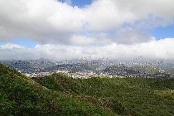 Diamond-Heat_mountains_3
