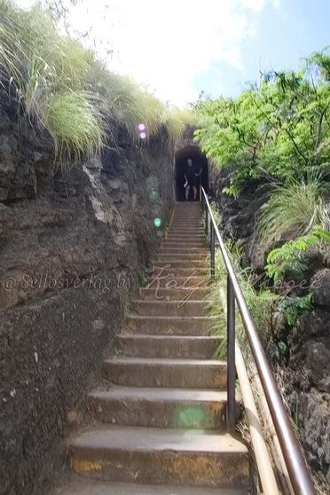 Diamond-Heat_stairsways