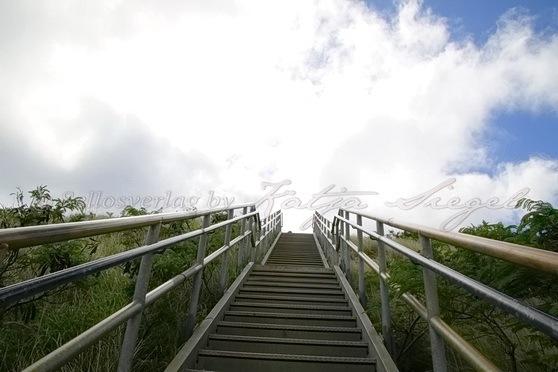 Diamond-Heat_stairsways_1