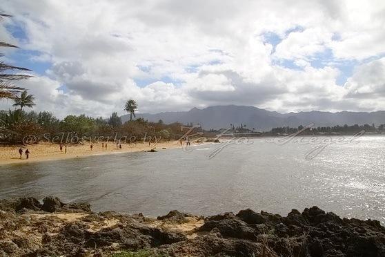 Haleʻiwa-Aliʻi-Beach-Park_1