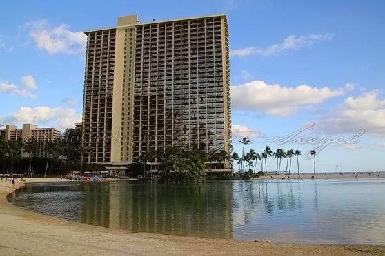 Hilton_Waikiki