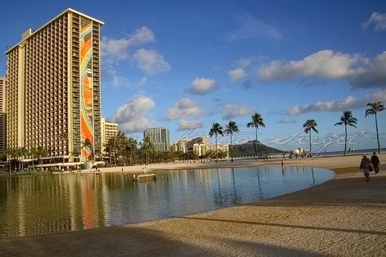 Hilton_Waikiki_2