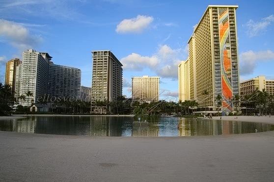 Hilton_Waikiki_3