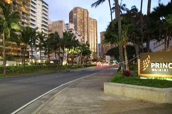 Honolulu_6