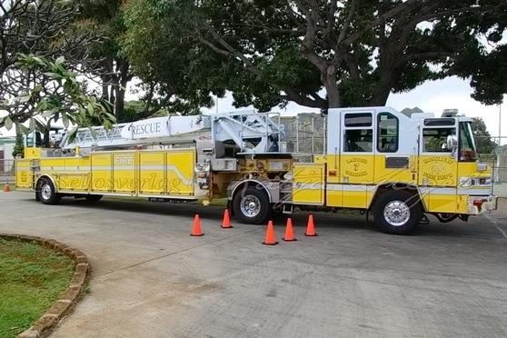 Honolulu_Fire_Department