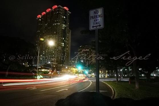 Honolulu_night_6