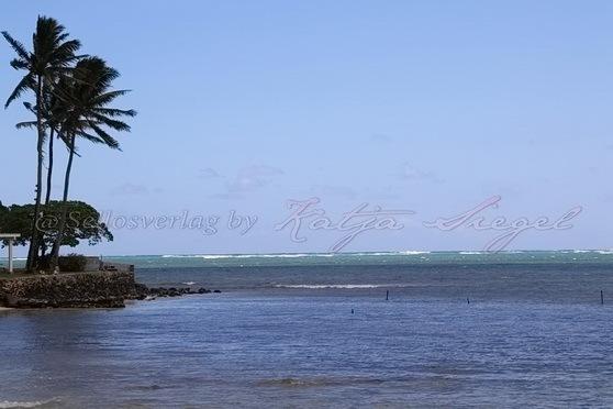 Kualoa-Rock-Beach_7