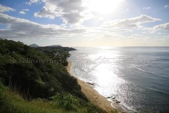 Kuilei-Cliffs-Beach-Park_1