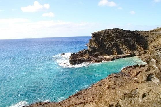 Kuilei-Cliffs-Beach-Park_10