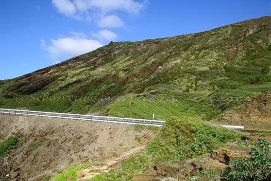 Kuilei-Cliffs-Beach-Park_11