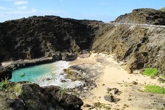 Kuilei-Cliffs-Beach-Park_12