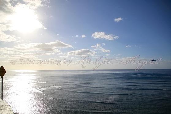 Kuilei-Cliffs-Beach-Park_13