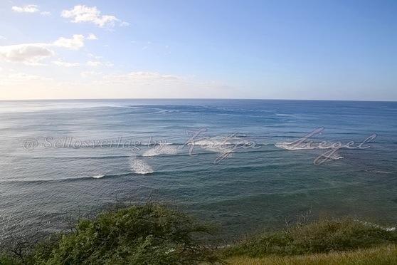 Kuilei-Cliffs-Beach-Park_2