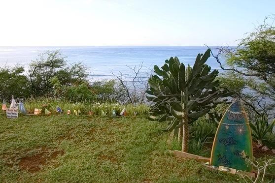 Kuilei-Cliffs-Beach-Park_3
