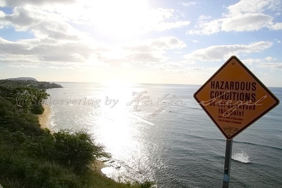 Kuilei-Cliffs-Beach-Park_6