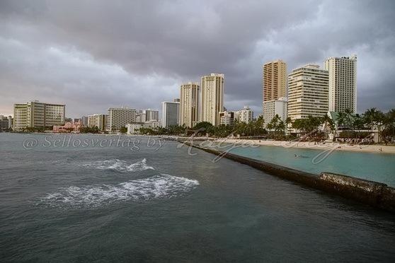 Waikiki_4