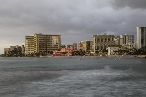 Waikiki_6