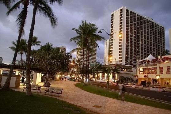 Waikiki_7