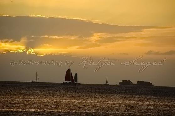 Waikiki_sunset