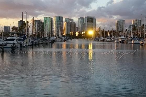 Waikiki_sunset_12