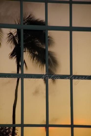 Waikiki_sunset_17
