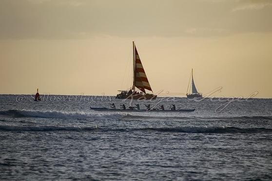Waikiki_sunset_2