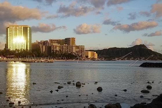 Waikiki_sunset_6