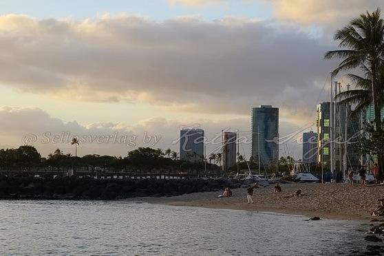 Waikiki_sunset_7