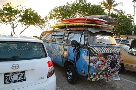 Waikiki_sunset_8