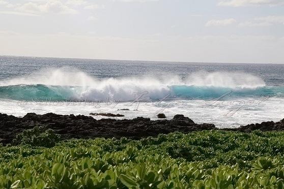 Wawamalu-Beach-Park