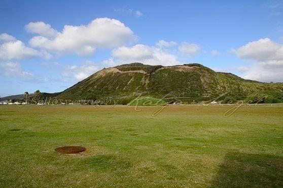 Wawamalu-Beach-Park_5