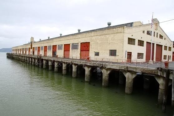 San Francisco_Ford_Mason_5