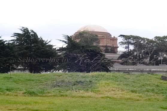 San Francisco_Ford_Mason_7