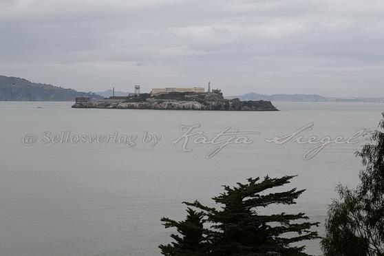 San Francisco_Ford_Mason_Alcatraz