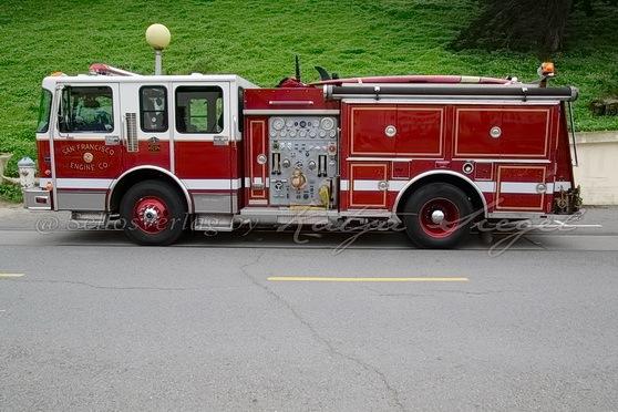 San Francisco_Ford_Mason_Fire Department