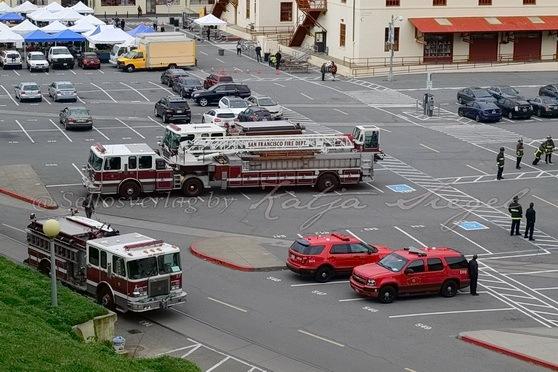 San Francisco_Ford_Mason_Fire Department_