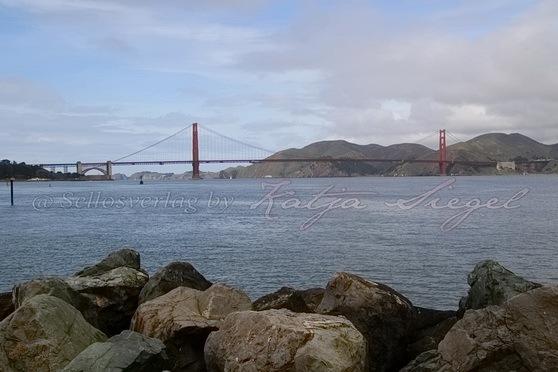 San Francisco_Golden Gate Bridge_3