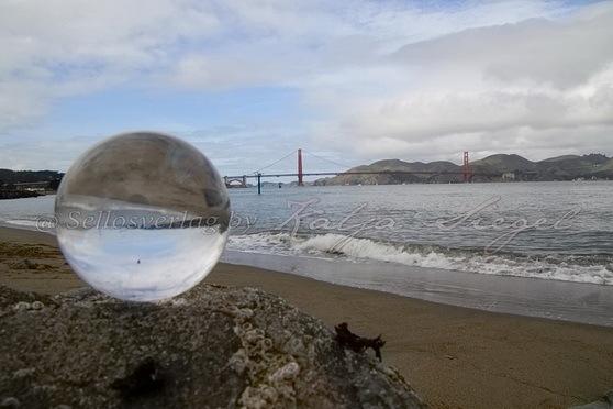 San Francisco_Golden Gate Bridge_4
