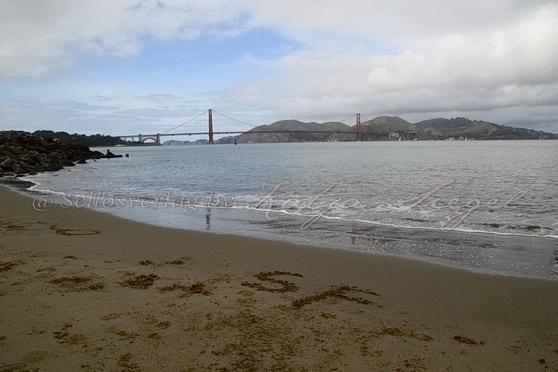 San Francisco_Golden Gate Bridge_5