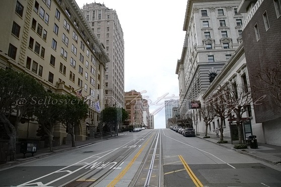 Streets of San Francisco_4