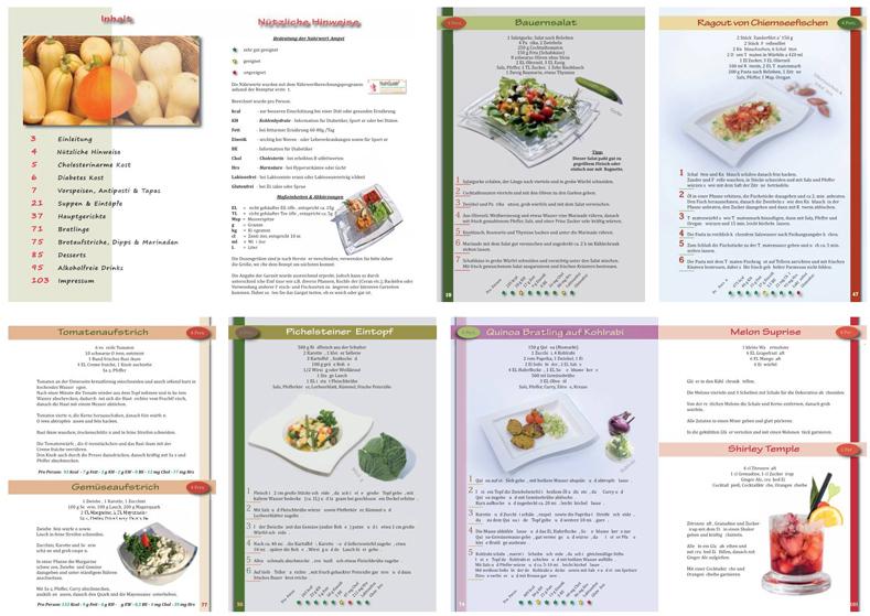 Cover_Kochbuch_Nimm Ma(h)l Zeit_Ernährung_gesund_Nährwerte_Koch_cook_Fooddesign_Photography_selbstgemacht_Kochen_Sellos Verlag_Sellosverlag by Katja Siegel_Bernau am Chiemsee