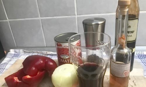Bacon-Paprika-Relish-Katja_Siegel-Sellosverlag-Verlag-Kochbuch-Kochbuch-Nimm_Ma(h)l_Zeit-ebook-kostenloser_download-Mietkoch-Gastronomie-Controlling-laktosefrei-glutenfrei-ketogen-laktose-gluten- lowcarb-vegetarisch-vegan-Genuss-Gicht-Diabetes-DGE-Medicalpark-HACCP-Webseminare-ausgewogen-nachhaltig-Ernährung-Kräuterheilkunde-Phytotherapie-essen_und_trinken-backen-selbstgemachtes-Fotografie-Photography-Hochzeit-Hochzeitsfotografie-Immobilien-Foodfotografie-food-Events-Sport-Eishockey-Stock_Fotografie-Seife-Kosmetik-Plastikfrei-Travel-Reisen-Reisebegleitung-unterwegs-Bayern-Neuseeland-Auckland-Hongkong-Hawaii-publishing_house-publishing-Autorin-Bernau_am_Chiemsee-Chiemsee-Chiemgauer_Alpen-Chiemgau-Alpen
